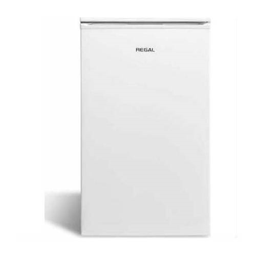 Standart Regal RGL 90 A+ Litre Büro Tipi Mini Buzdolabı